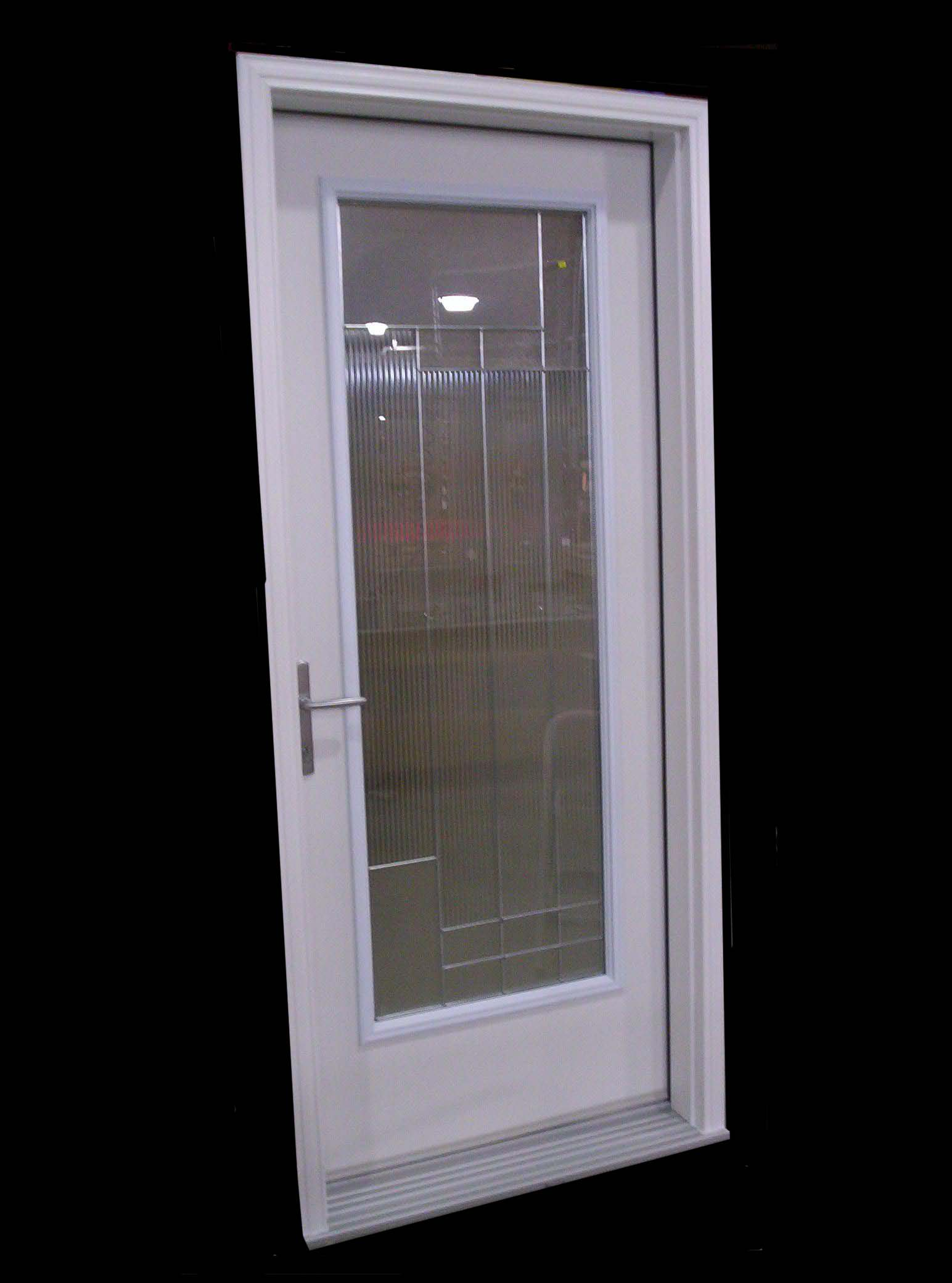 2080 #625972 RESIDENTIAL SECURITY DOOR SYSTEM GALLERY pic Residential Security Doors Exterior 41111544